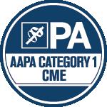 AAPA Approval Logo
